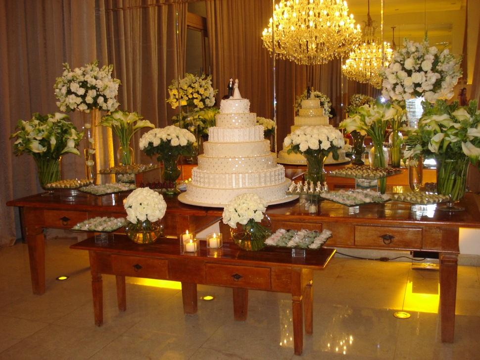 mesa-de-bolo-de-casamento